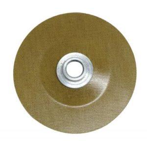 Dynabrade 50267 Backup Pad
