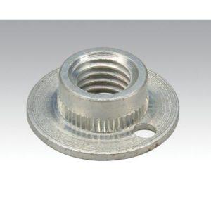 Dynabrade 50273 Flange Nut