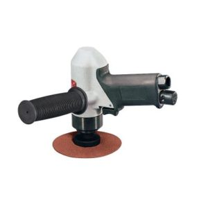 Dynabrade 50321 Right Angle Disc Sander