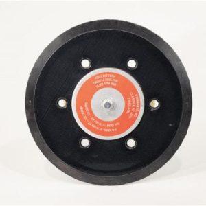 Dynabrade 50696 Sanding Pad