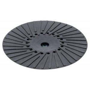Dynabrade 50914 Backup Pad