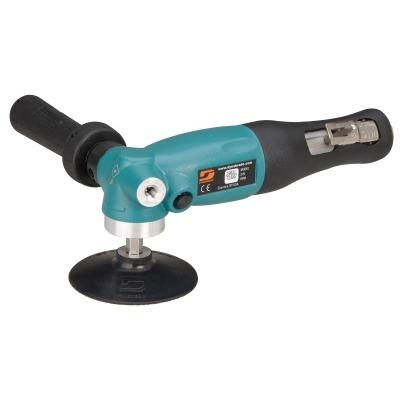 Dynabrade 52631 Right Angle Disc Sander