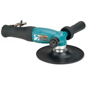 Dynabrade 52657 Right Angle Disc Sander