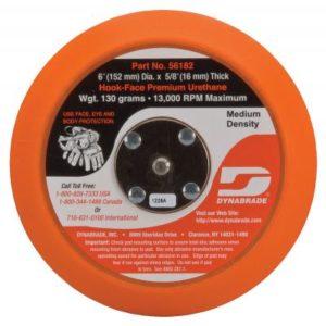 Dynabrade 56182 Sanding Pad