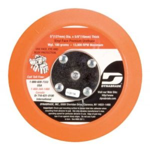 Dynabrade 56185 Sanding Pad