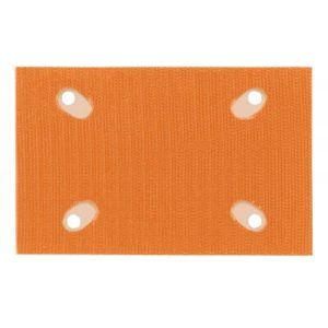 Dynabrade 56316 Sanding Pad