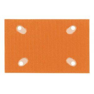 Dynabrade 56317 Sanding Pad