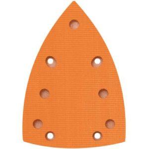 Dynabrade 56323 Sanding Pad