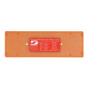 Dynabrade 57454 Sanding Pad