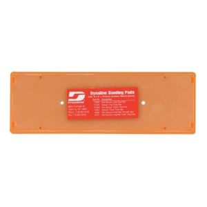 Dynabrade 57456 Sanding Pad