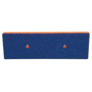 Dynabrade 57471 Sanding Pad