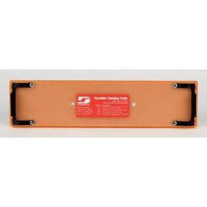 Dynabrade 57512 Sanding Pad