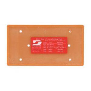 Dynabrade 57851 Sanding Pad