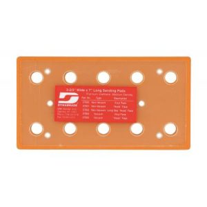 Dynabrade 57855 Sanding Pad