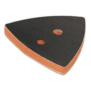 Dynabrade 57951 Sanding Pad