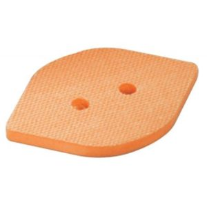 Dynabrade 57952 Sanding Pad