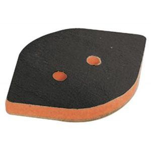 Dynabrade 57953 Sanding Pad