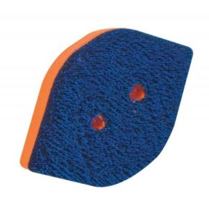 Dynabrade 57954 Sanding Pad