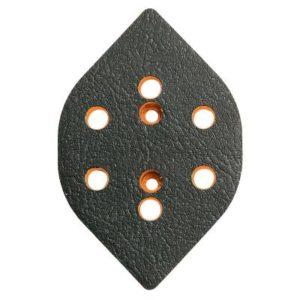Dynabrade 58045 Sanding Pad