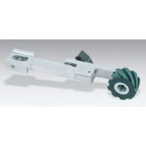 Dynabrade 67200 Contact Arm