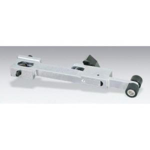 Dynabrade 67205 Contact Arm