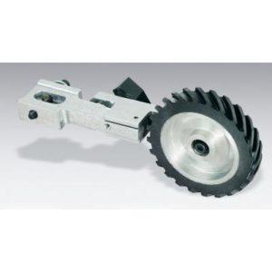 Dynabrade 67210 Contact Arm