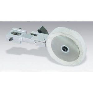 Dynabrade 67218 Contact Arm