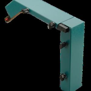 Dynabrade 67250 Slack Arm