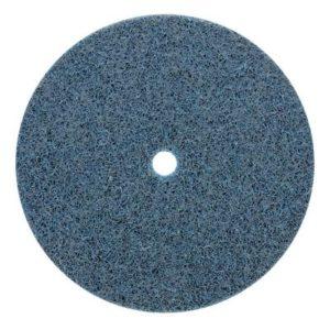 Dynabrade 78423 Non-Woven Discs