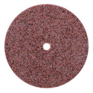 Dynabrade 78424 Non-Woven Discs