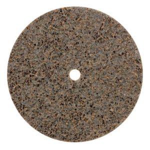Dynabrade 78425 Non-Woven Discs