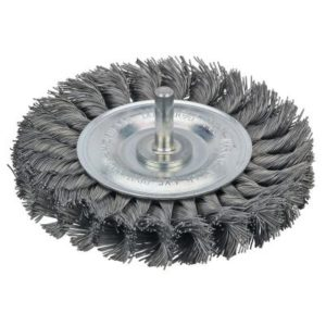 Dynabrade 78880 Wire Wheels