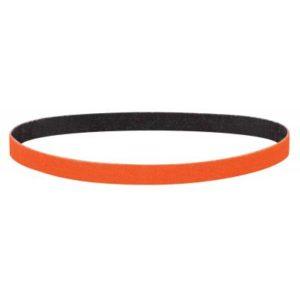 Dynabrade 79124 Ceramic Belts