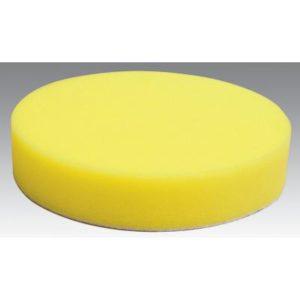 Dynabrade 90046 Buffing Pad
