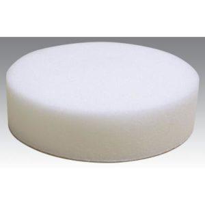 Dynabrade 90047 Buffing Pad