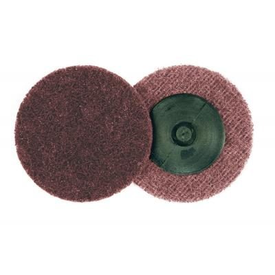 Dynabrade 90873 Quick Change Disc