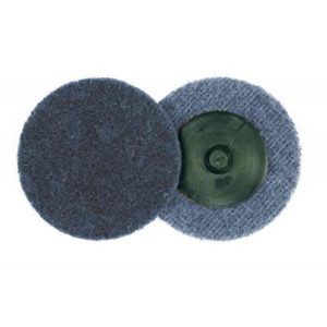 Dynabrade 90874 Quick Change Disc