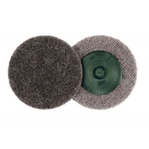 Dynabrade 90875 Quick Change Disc