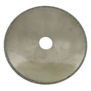 Dynabrade 93917 Diamond Cut-Off Wheel