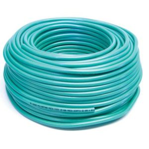 Dynabrade 94865 10mm Air Hose