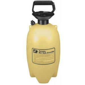Dynabrade 96575 Water Tank