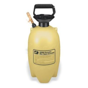 Dynabrade 95990 Water Tank