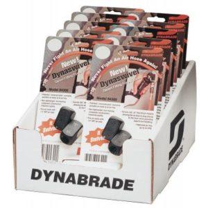 Dynabrade 96177 DynaSwivel