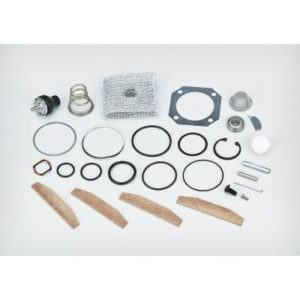 Dynabrade 96644 Tune-Up kit for Rebel Series