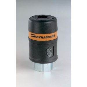 Dynabrade 97566 Safety Coupler