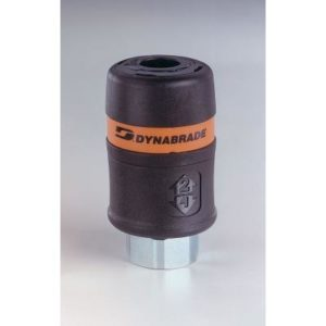 Dynabrade 97568 Safety Coupler