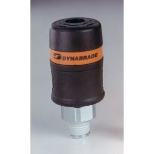 Dynabrade 97571 Safety Coupler