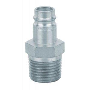 Dynabrade 98271 Male Plug