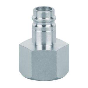 Dynabrade 98272 Female Plug
