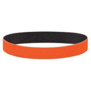 Dynabrade Ceramic 1 inch Belts
